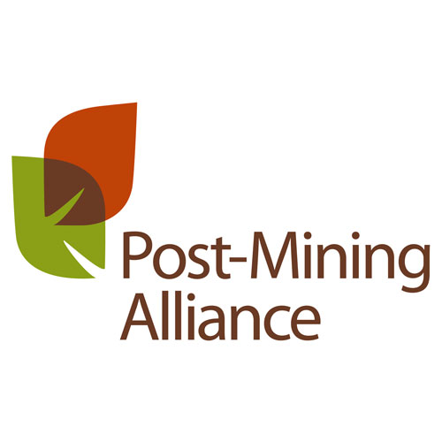 Development Of The Post Mining Alliance